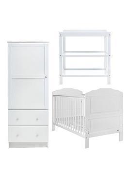 obaby-beverley-3-piece-furniture-set