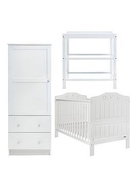 obaby-lisa-3-piece-furniture-set