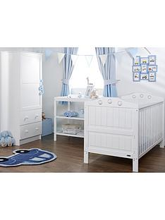 obaby-lisa-3-piece-furniture-set