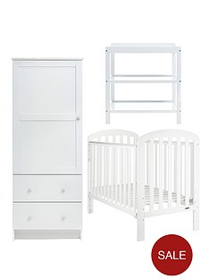 obaby-lily-3-piece-furniture-set