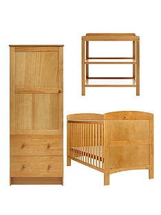 obaby-grace-3-piece-furniture-set