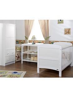 obaby-grace-3-piece-furniture-set