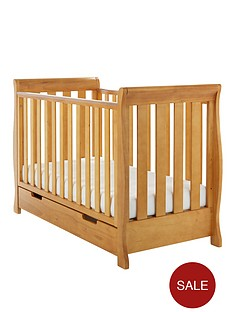 obaby-lincoln-mini-cot-bed