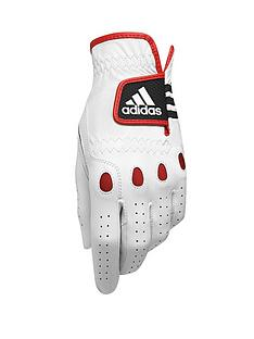 adidas-mens-premium-traxion-golf-glove-whitered