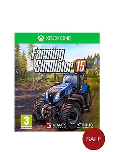 xbox-one-farming-simulator-15