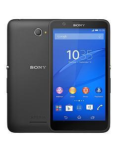 sony-xperia-e4-4g-smartphone-black