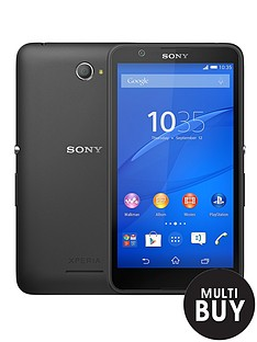 sony-xperia-e4-8gb-black-4g