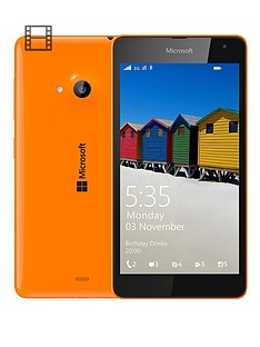 microsoft-lumia-535-8gb-orange