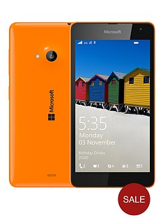 microsoft-microsoft-lumia-535-smartphone-orange