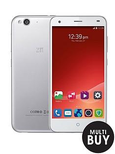 zte-blade-s6-16gb-smartphone-silver