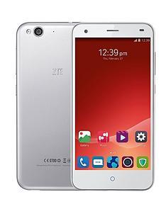 zte-blade-s6-smartphone-silver