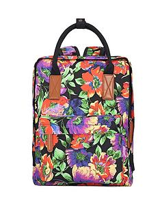 multi-floral-shopper-backpack