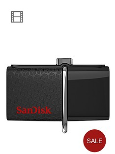 sandisk-ultra-android-dual-64gb-usb-drive