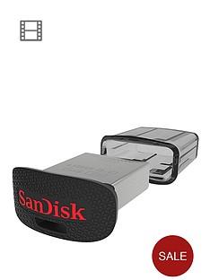 sandisk-ultra-fit-64gb-usb-30-flash-drive