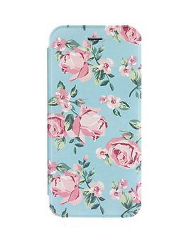 trendz-case-it-iphone-6-folio-case-inspire-blue-rose