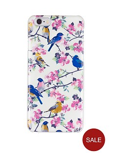 trendz-case-it-iphone-6-hardshell-case-inspire-vintage-birds