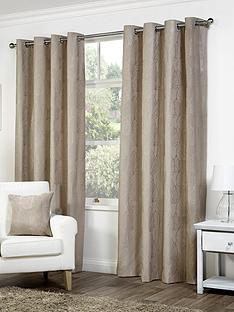 soller-eyelet-curtains