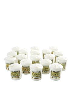 yankee-candle-wedding-season-favours-set-18-classic-votives-wedding-day