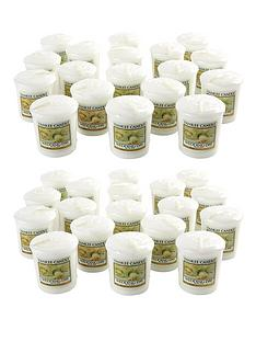 yankee-candle-wedding-season-favours-set-36-classic-votives-wedding-day