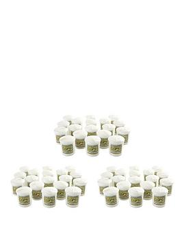 yankee-candle-wedding-season-favours-set-54-classic-votives-wedding-day