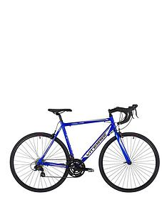 vitesse-rapid-sti-21-speed-alloy-mens-road-bike
