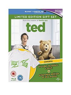 ted-with-t-shirt-blu-ray-with-digital-hd-ultraviolet-copy