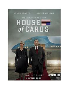 house-of-cards-season-3-uv-special-edition-dvd