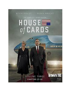 house-of-cards-season-3-uv-special-edition-blu-ray