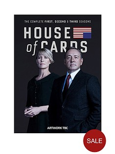 house-of-card-seasons-1-3-uv-special-edition-dvd