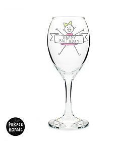 purple-ronnie-personalised-happy-birthday-wine-glass