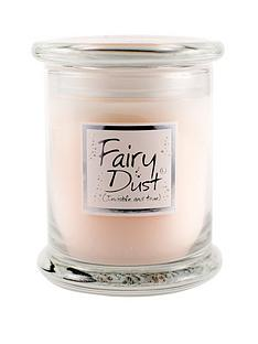 lily-flame-lily-flame-fairy-dust-glass-candle-jar