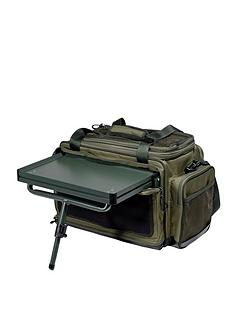 wychwood-solace-foldall-bivvy-table