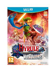 wii-u-hyrule-warriors