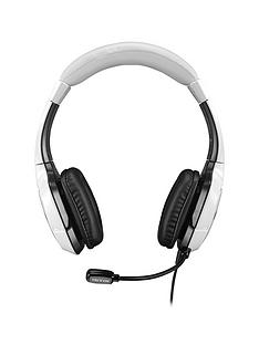 tritton-kunai-stereo-haste-headphones