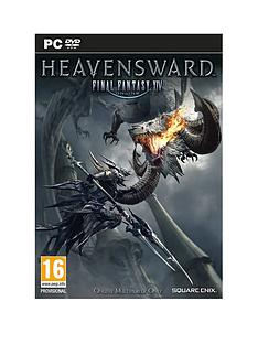 pc-games-final-fantasy-xiv-heavensward