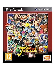 playstation-3-j-stars-victory-vs