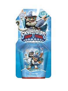 skylanders-trap-team-single-character-fling-kong