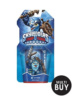 skylanders-trap-team-single-character-flip-wreck