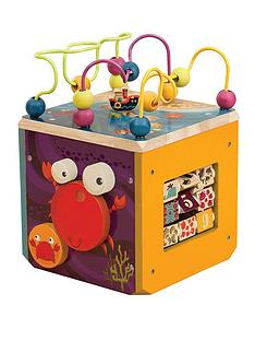 b-underwater-zoo-activity-cube