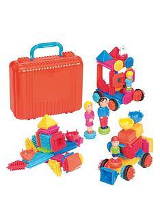 bristle-blocks-85-piece-big-value-set