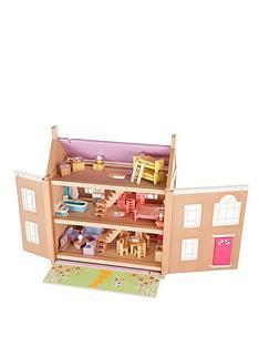 tidlo-wooden-tidligton-house