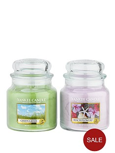 yankee-candle-2-classic-medium-jar-set