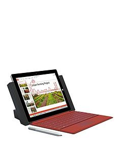 microsoft-surface-3-docking-station