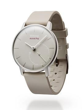 withings-activite-pop-smart-watch