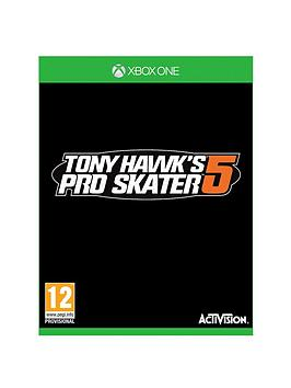 xbox-one-tony-hawks-pro-skater-5