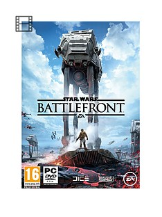 pc-games-star-wars-battlefront