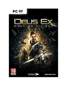 pc-games-deus-ex-mankind-divided