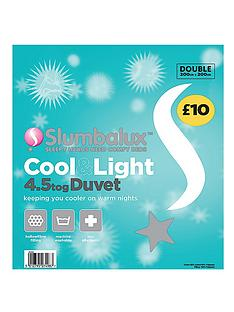 slumbalux-cool-and-light-45-tog-duvet