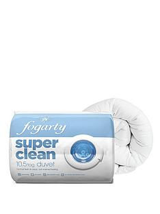 fogarty-super-clean-105-tog-duvet