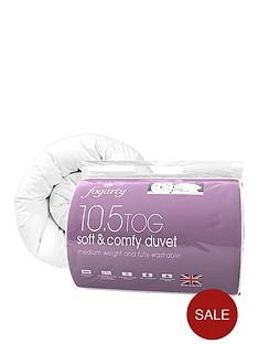 fogarty-soft-and-comfy-105-tog-duvet